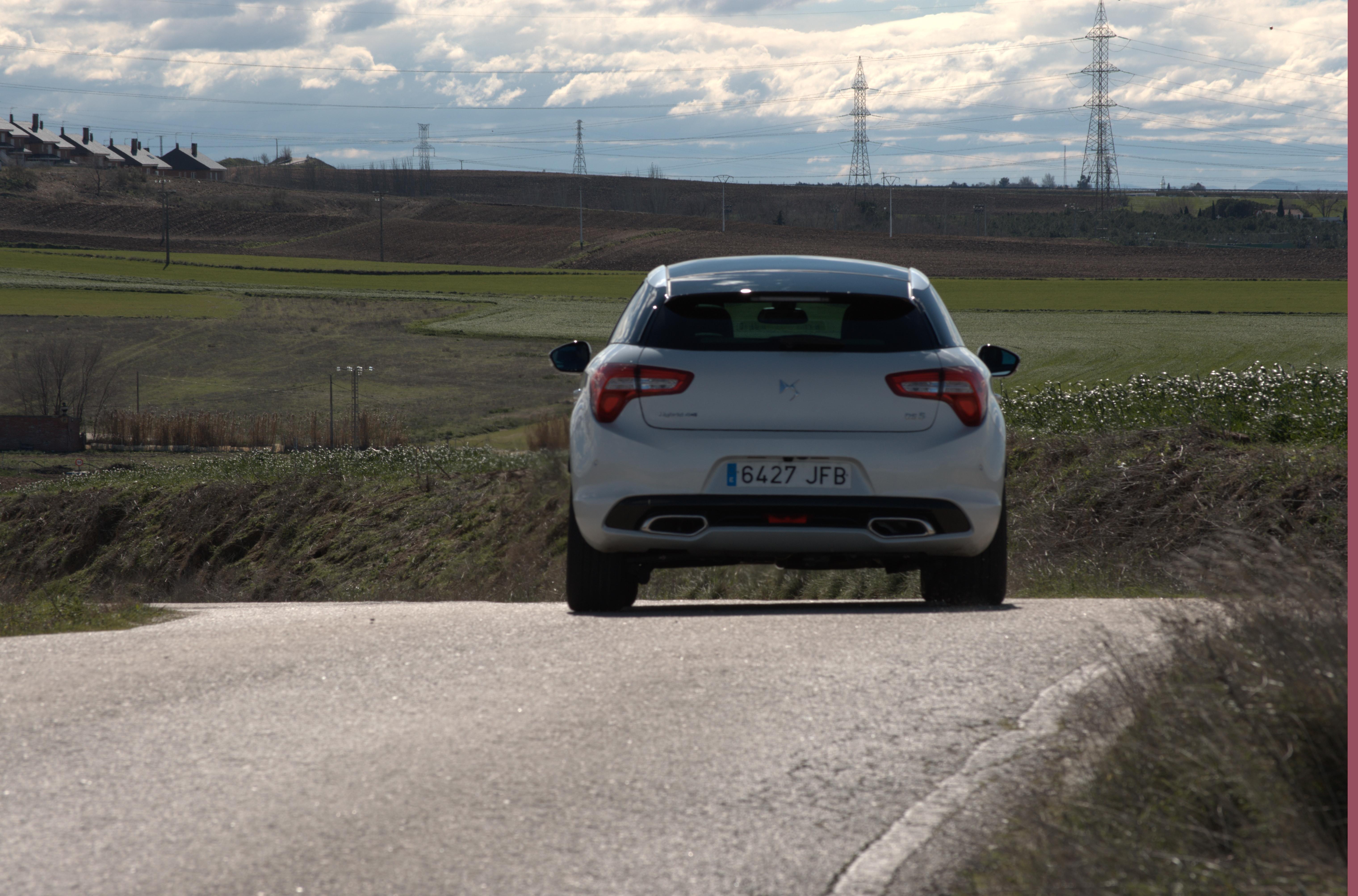 Dsc Butacas Delanteras Renault 9